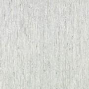 IQ Optima - 3242871