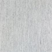 IQ Optima - 3242872