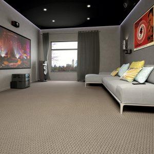 Linha Basic - carpetes - Tarkett