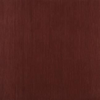 Massai red