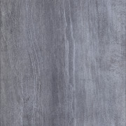 Minerium Dark Grey