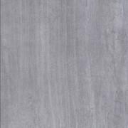 Minerium Light Grey