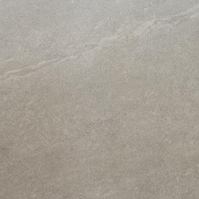 marble 205 zinc