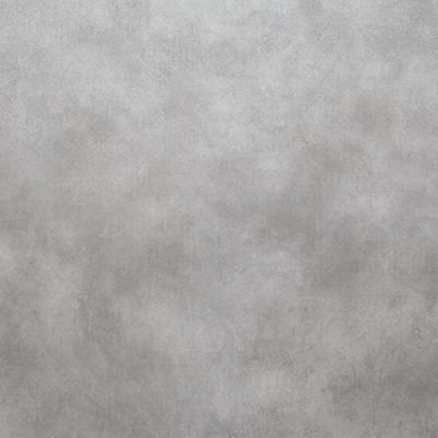 stone 101 grey