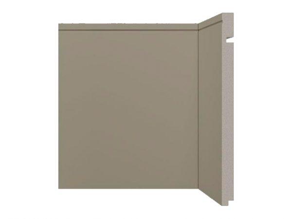 520 RP Cinza Titanium