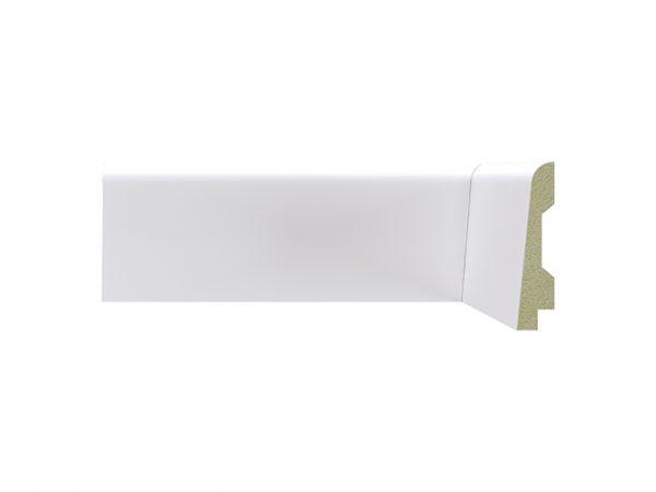 565 RP Branco