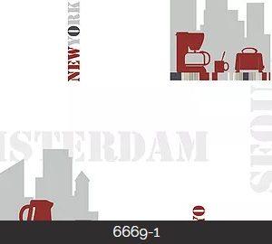 6669-1