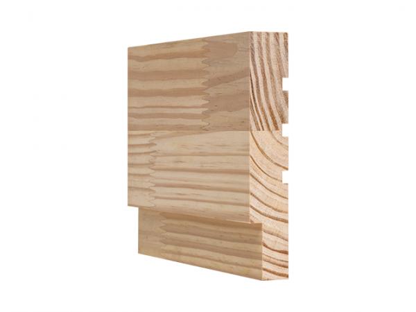 Engenharia Pinus - rodape 09