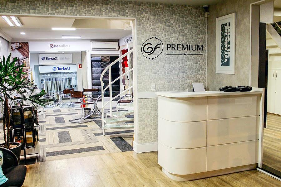 GF_premium3