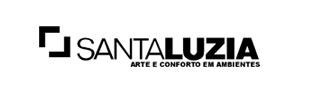 logos_santaluzia