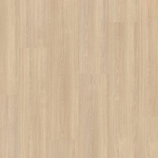 Carvalho vanilla - 2