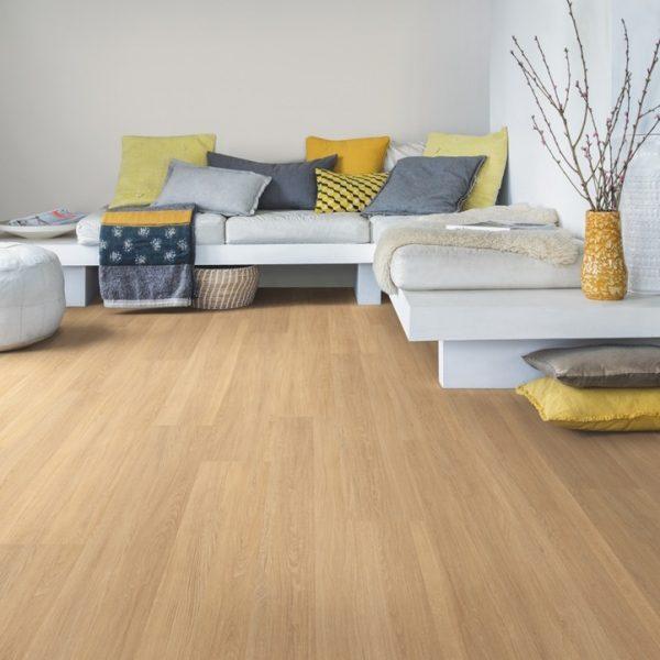 Essencial oak - 1