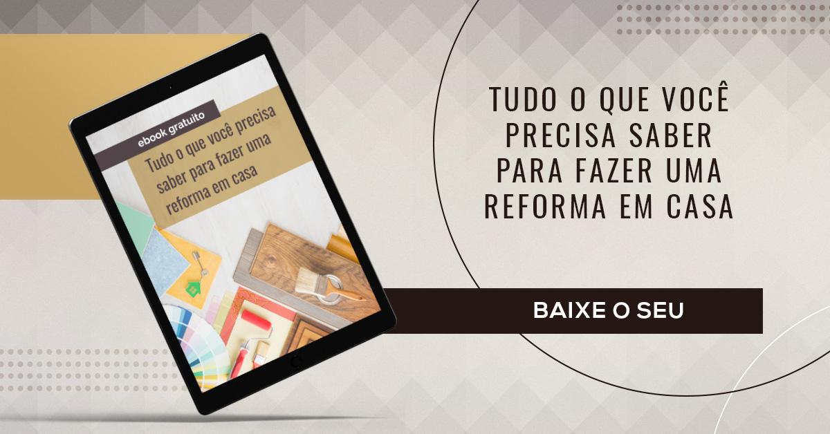 ebook reforma da sua casa