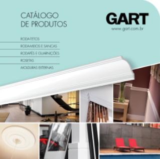 imagem_catalogo_GART