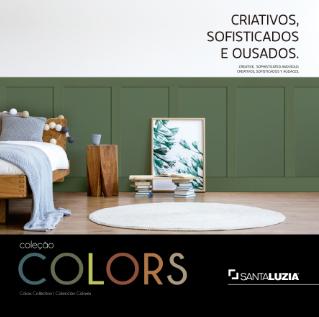 imagem_catalogo__rodape_color
