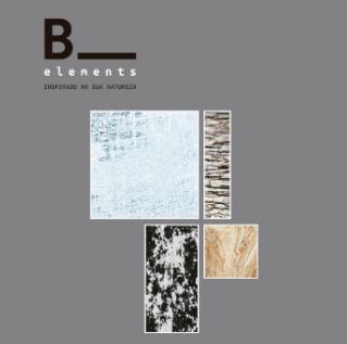 imagem_catalogo_carpete_elements