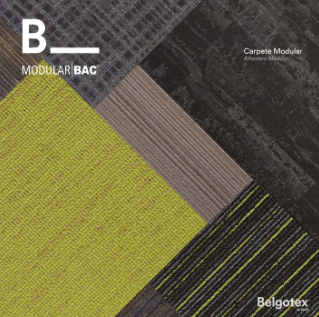 imagem_catalogo_modular_bac
