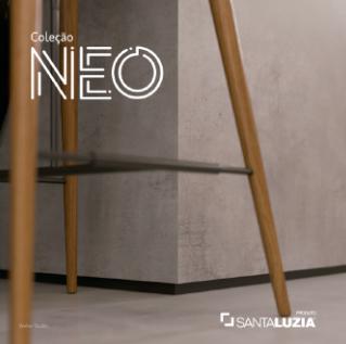 imagem_catalogo_neo