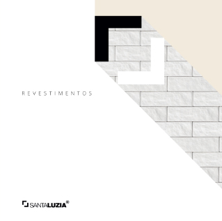 imagem_catalogo_revestimento_santaluzia