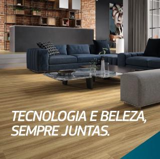 imagem_catalogo_vinilico_durafloor