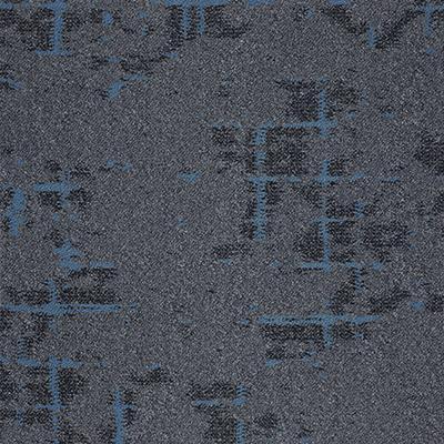 001 - Pixel
