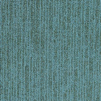 103 - Aqua