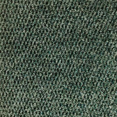 789 - Aquamarine