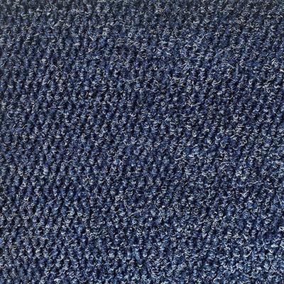 789 - Basalto
